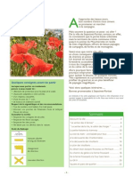 Grenoble_guide_des_balades_-_edition_2011.pdf