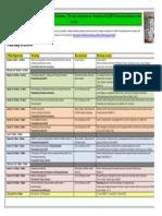 the absolute documentation conference workshop detailed hobartadelaide
