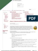 Equipos e instalaciones eléctricas sitios clasificados - IMEQ Colombia