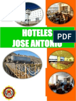 Jose Antonio Hotel Destructivas