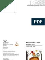 Primeras Paginas Fabulas Vueltas Contar (1)