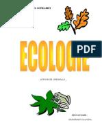 planificareecologie