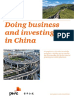 doing-business-in-china.pdf