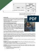 04-GUÍA-FIL-231-232