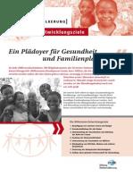 MDGs factsheet .pdf