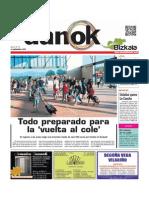 Danok78.pdf
