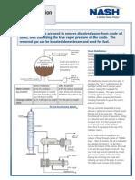 1055 Crude Stailization Systems-speroids