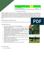 11 ODI OPERARIO DE JARDINERIA.pdf