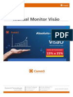 Manual Monitor Visao 0 7 0