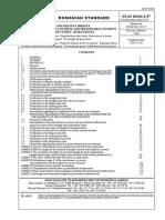 En STAS 10111-2-87 PART 1_suprastructuri_beton