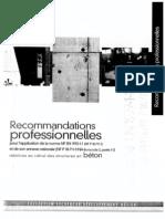 Recommandations_professionnelles