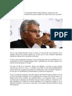 Barreto, Felipe Gonzalez.docx