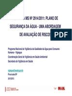 CT-SAM_2-Seminario_24-05-13_05