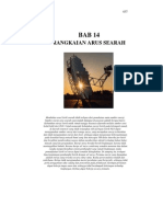 bab-14-rangkaian-arus-searah.pdf