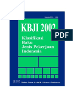 KBJI2002