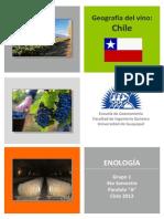 03-Geografía del Vino_Chile-Definitivo (Pdf)