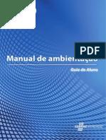 Manual do Aluno.pdf