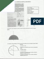 Lista I - II  Dinâmica dos sólidos.pdf
