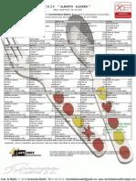 AlbertoAlcocer_menuSinGluten_Octubre2013R.pdf