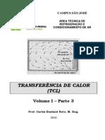 Apostila_TCL_2010_Parte_3.pdf