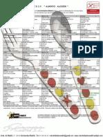 AlbertoAlcocer_menu_Octubre2013R.pdf