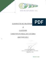 Gasoducto de Transporte.pdf