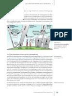 53_CE_Studie2011_CE_Studie2011-Gesamt-final-Druck.pdf