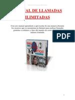 74424997 Manual de Llamadas Gratis i 1b8889f