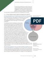 27_CE_Studie2011_CE_Studie2011-Gesamt-final-Druck.pdf