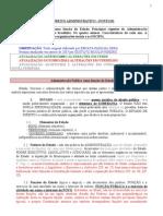 (03) Administrativo1