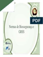 EPIsBiossegurançaHigienizaçãoMãos20set2013.pdf