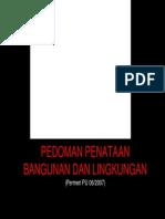 01 perencanaan bangunan dan lingkungan.pdf