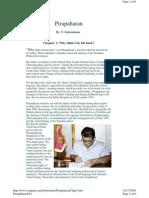 Pirabakaran_Chapter1