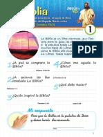 CURSO JESUS Y YO.pdf