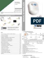 manual_C850.pdf