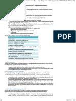 TFS 2010 Beta 2_ Lista de comprobación para implementaciones