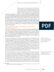 121_CE_Studie2011_CE_Studie2011-Gesamt-final-Druck.pdf