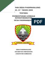 PERDES-NO-7-TENTANG-LEMBAGA-KEMASYARAKATAN-TAHUN-2009.pdf