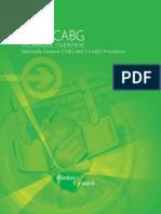 MIC CABG PROCEDURE PDF.pdf