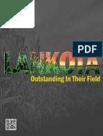 LankotaCatalog2013 Web