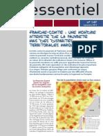 Pauvreté en Franche-Comté-disparités territoriales .pdf