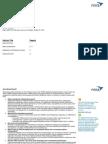 Gerald James OHalloran - FINRA BrokerCheck Report