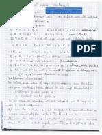 Algèbre_S2_www.cours-FSJES.blogspot.com