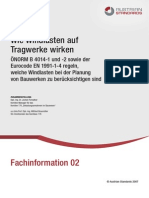 fi02_windlasten_2007