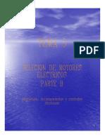 02-Selección de motores.pdf