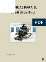 Manual AH-6