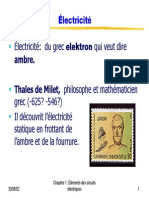 EPM Electricité