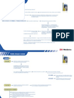 mapas_conceituais_Filosofia_capitulo_6.pdf