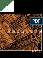 Revolver Vol 1