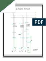 Ejercicios 2 Model